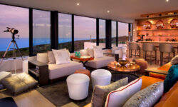 morukuru-ocean-house-upstairs-bar-and-lounge