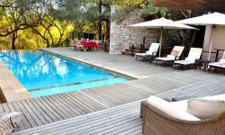morukuru-owners-house-heated-pool-and-terrace