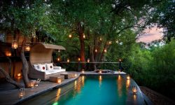 morukuru-river-house-pool