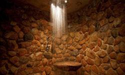 motse-sensation-shower