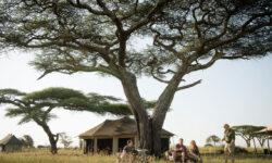 namiri-plains-lounge-area-exterior