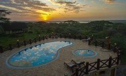 ndutu_luxury_032