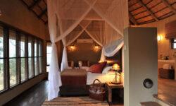 ngoma-bedroom