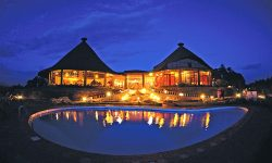 ngorongoro_sopa_lodge-001