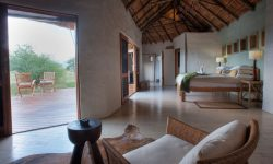 nxai-bedroom-facing-out