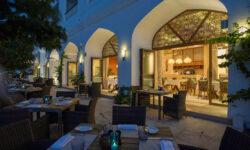 outdoor_dining_hyatt_zanzibar