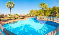 pool_area_elephant_hills_resort_zimabwe