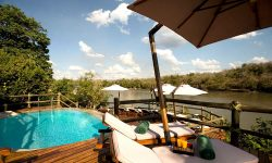 pool_mivumo_selous_safari