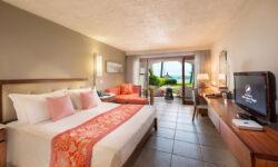 prestige-room-927-bedroom-crop