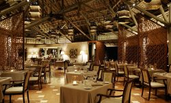 prince_maurice_archipel_restaurant