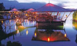 prince_maurice_barachois_floating_restaurant