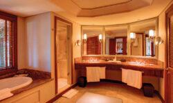 prince_maurice_junior_suites_bathroom