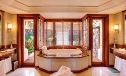 prince_maurice_villa_bathroom
