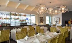restaurant-2-on-milner