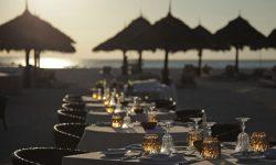 restaurant-sunset