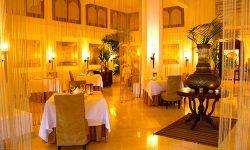 restaurant_baraza_resort-zanzibar