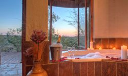 rhulani-private-chalet-bathroom