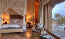 rhulani-private-chalet1