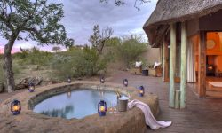 rhulani-private-chalet2