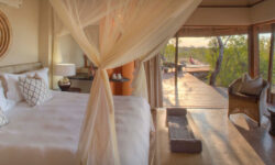 rhulani-private-chalet5
