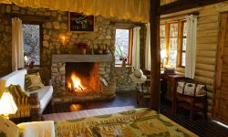 room_mufindi_highland_lodge