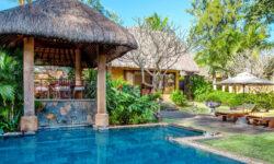 room_pool_the_oberoi_mauritius