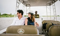 royal-livingstone_water-taxi