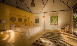 rubondo-island-camp-guest-bedroom