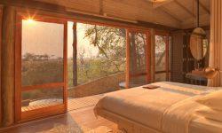 Sandibe_room1.jpg