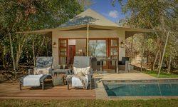 Savanna Lodge Sabi Sand Lux 11