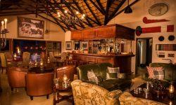 Selati Bar