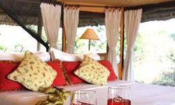 selous_siwandu_bedroom