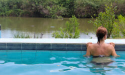 selous_tommy_view-of-river-from-pool-with-person_2015