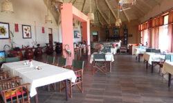 serenity_restaurant