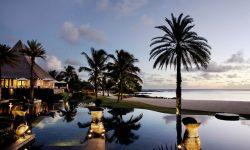 shanti_maurice_stars_sunset_pool_view