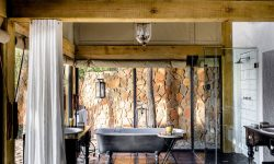 singita-ebony-lodge-6