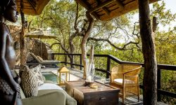 singita-ebony-lodge-9