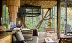 singita-sweni-lodge-4