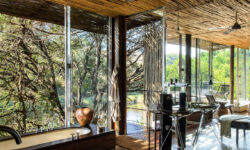 singita-sweni-lodge-5