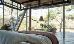 singita-sweni-lodge-bedroom