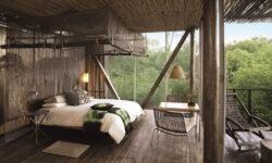 singita_lebombo_bedroom