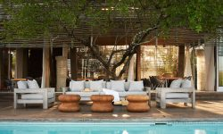 singita lebombo lodge 3