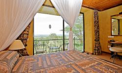 sopa_lodge_serengeti_room