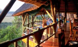 soroi_views_serengeti_savannah
