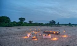 south_africa_safari_ngala_tented_camp_dinner