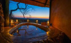 stanley_safari-lodge_plungepool