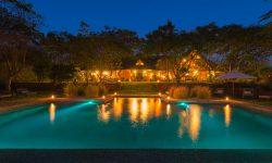 stanley_safari_lodge_africansafari
