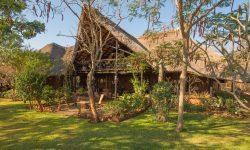 stanley_safari_lodge_african_safari