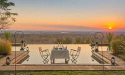 stanley_safari_lodge_pool
