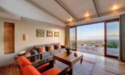 suite-lounge_d335638